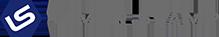 Logotipo Limerstamp
